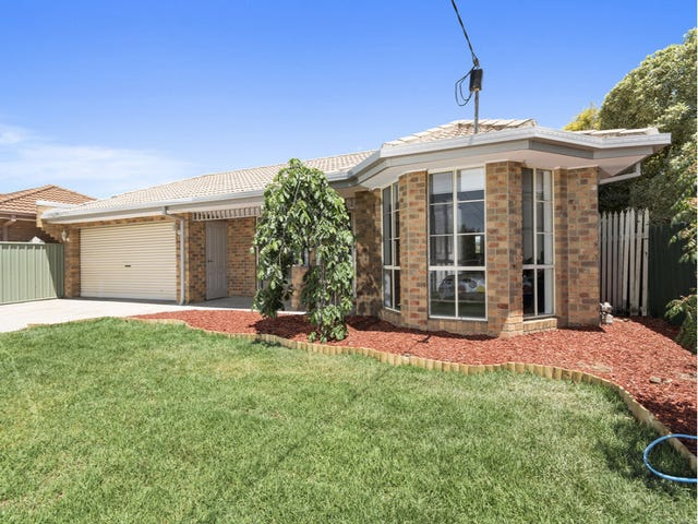 56 Maple Crescent, Hoppers Crossing, Vic 3029