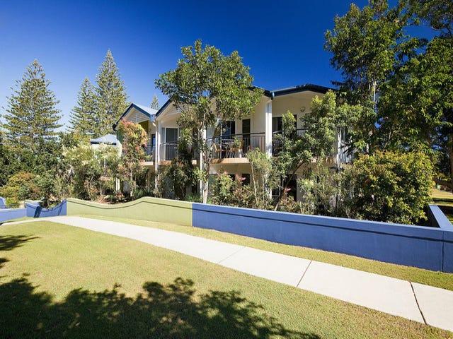 16/35 Shirley Street, Byron Bay, NSW 2481