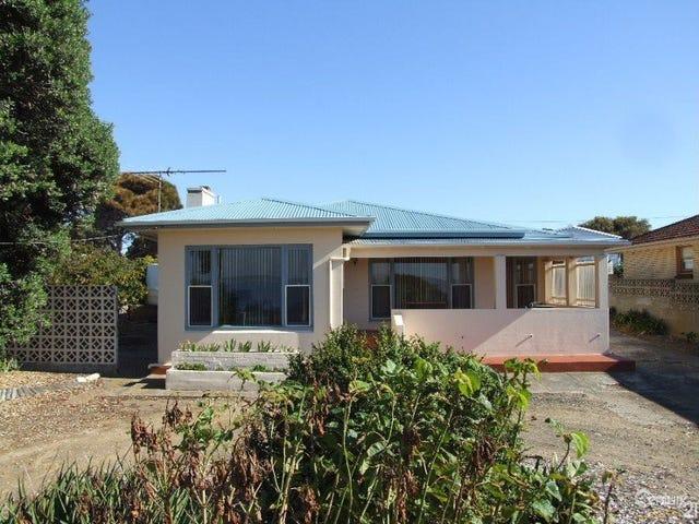 27 Chapman Terrace, Kingscote, SA 5223