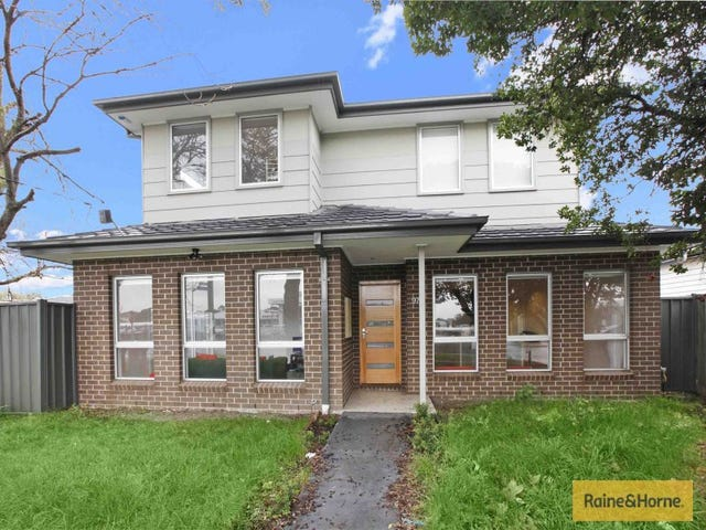 972 Sydney Road, Coburg North, Vic 3058
