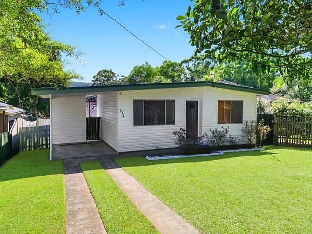 672 Pacific Highway, Narara, NSW 2250