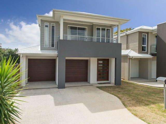 43 Villiers Street, Lota, Qld 4179