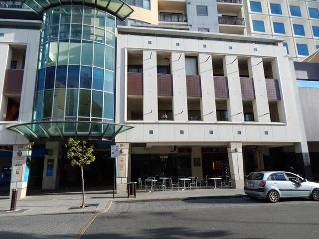 11E/811 Hay Street, Perth, WA 6000