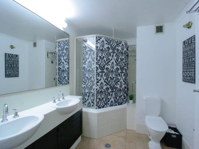 A122 Ramada Resort, 316 Port Douglas Rd,, Port Douglas, Qld 4877