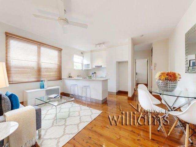 2/282 Lyons Road, Russell Lea, NSW 2046