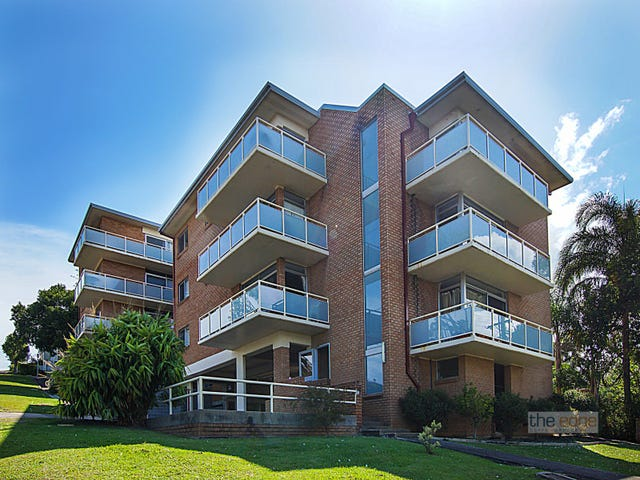 7/274 Harbour Drive, Coffs Harbour, NSW 2450