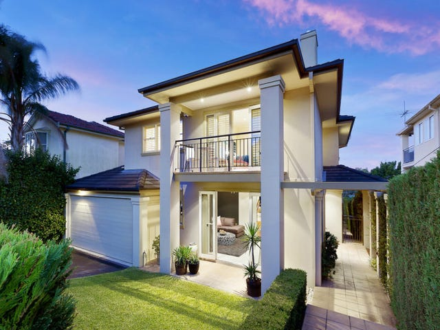 20 Radio Avenue, Balgowlah Heights, NSW 2093