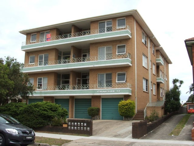37-39 Kings Road, Brighton Le Sands, NSW 2216