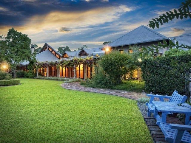 195 Misty Valley Lane, Cedar Brush Creek, NSW 2259