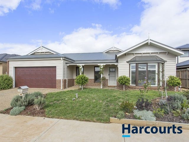 18 Crole Drive, Warragul, Vic 3820