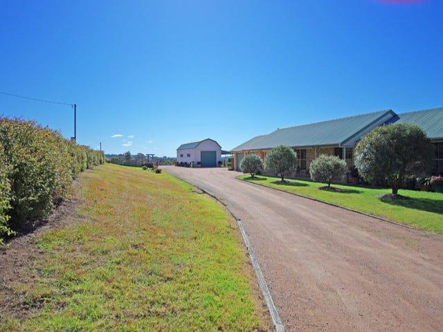 160 Eastview Drive, Orangeville, NSW 2570