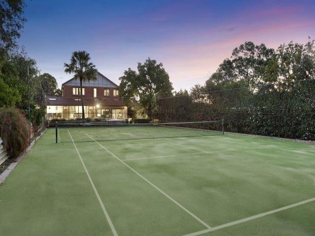 11 Wandella Avenue, Roseville, NSW 2069