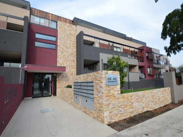 110/436-442 Huntingdale Road, Mount Waverley, Vic 3149