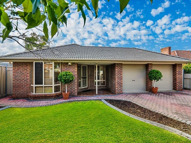 2 Bakers Road, Kingswood, SA 5062