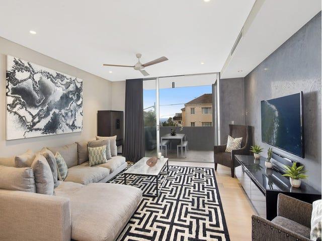 8/36 Fletcher Street, Bondi, NSW 2026