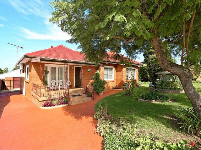 3 Tripoli Road, Fairfield West, NSW 2165