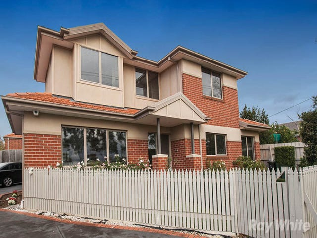 230 Burwood Highway, Burwood East, Vic 3151