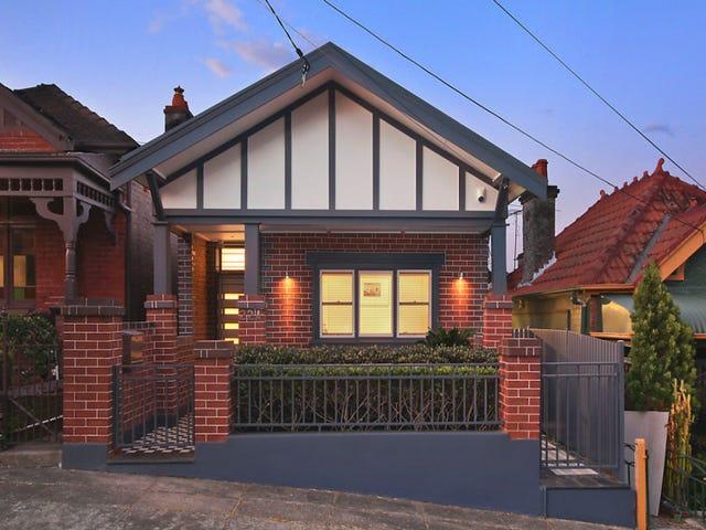 22A Kentville Avenue, Annandale, NSW 2038