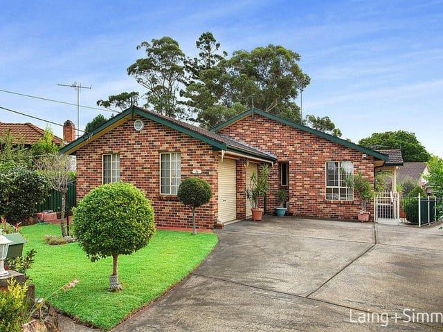 25 Westwood Street, Pennant Hills, NSW 2120