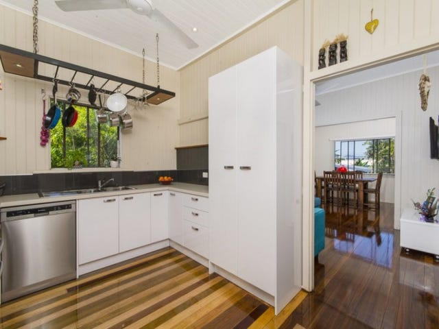 6 Nelson Street, Bungalow, Qld 4870