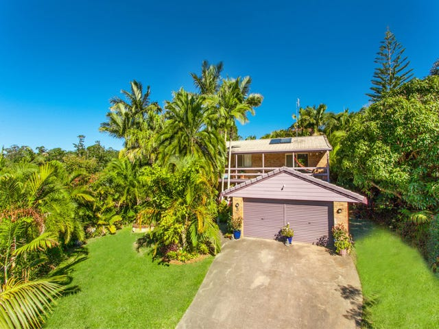 3 Inderwong Avenue, Ocean Shores, NSW 2483