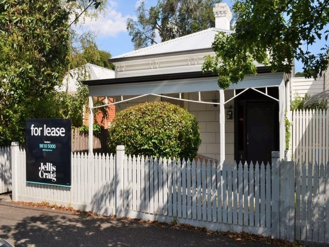 34 Connell Street, Hawthorn, Vic 3122