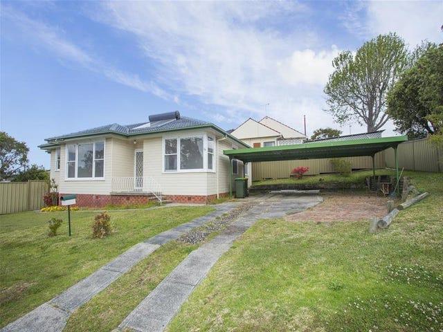 18 Lake Avenue, Cardiff South, NSW 2285