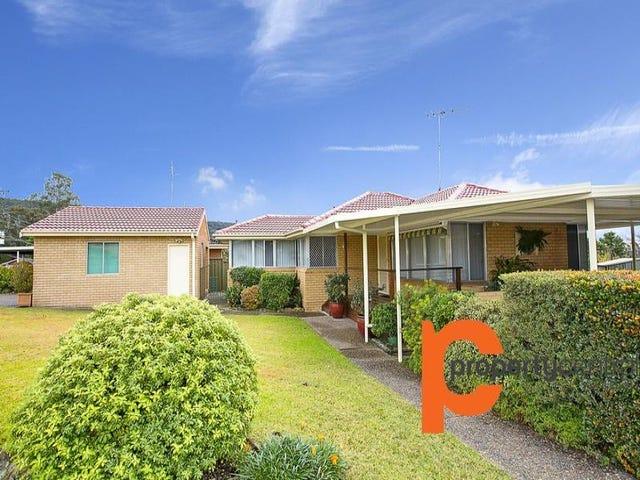 15 Kathleen Street, Emu Plains, NSW 2750