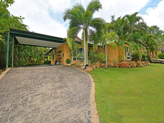 3 Carrara Court, Gunn, NT 0832