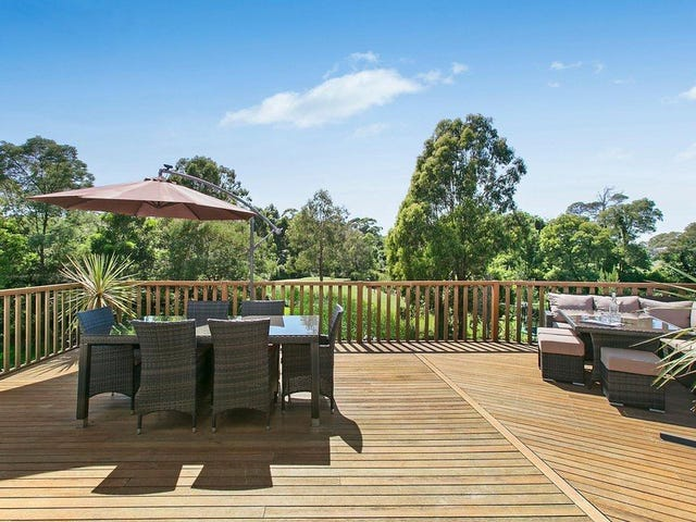 19 George Fuller Drive, Figtree, NSW 2525