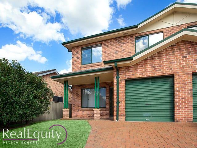 35 Westbury St, Chipping Norton, NSW 2170