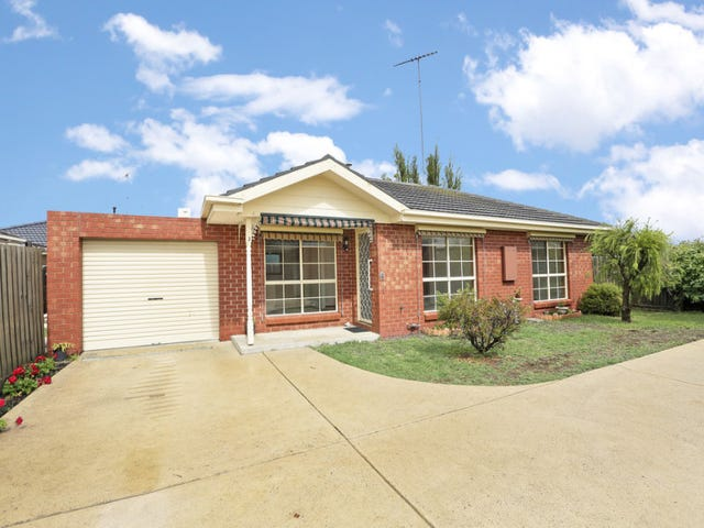 3/1 Mayton Court, Grovedale, Vic 3216