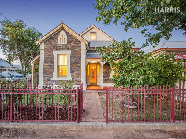 13 Cross Street, West Hindmarsh, SA 5007