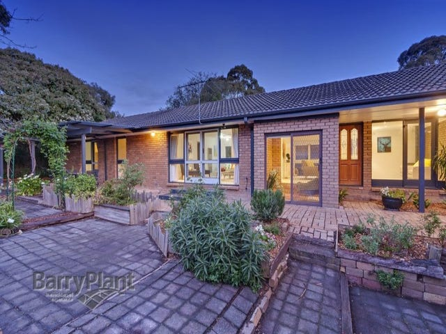 6 Hardy Crescent, Heathmont, Vic 3135