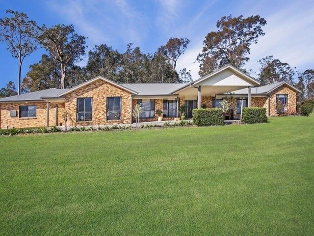 15 Warrigal Close, Brandy Hill, NSW 2324