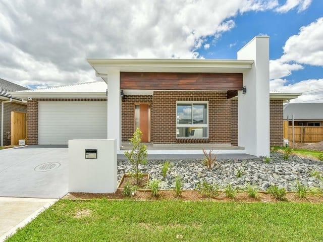 98 Skaife Street, Oran Park, NSW 2570