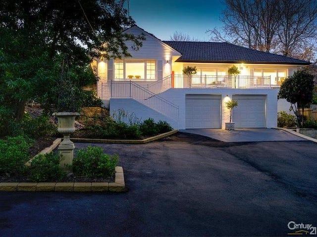16 Normurra Ave, Turramurra, NSW 2074