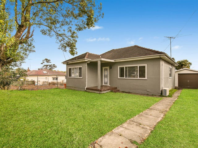 4 Homewood Avenue, Hornsby, NSW 2077
