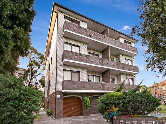 10/50 Warialda Street, Kogarah, NSW 2217