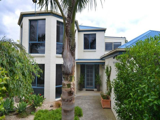 62 Barrands Lane, Drysdale, Vic 3222