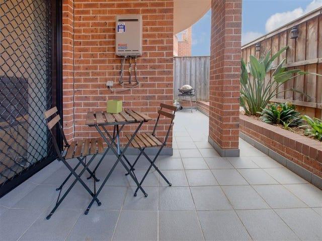 3/3-5 Windermere Avenue, Northmead, NSW 2152