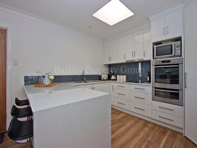 16 Waroona Street, Youngtown, Tas 7249