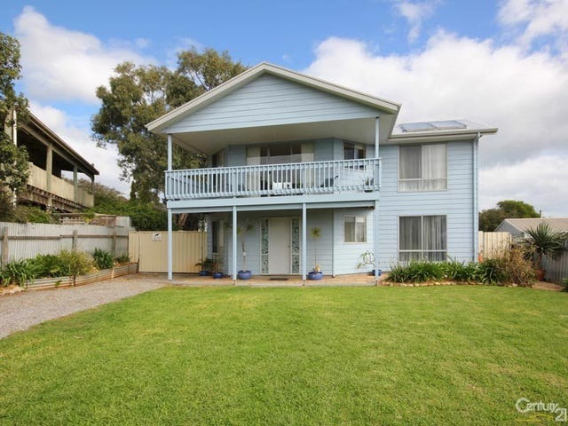 1 Skye Place, Sellicks Beach, SA 5174