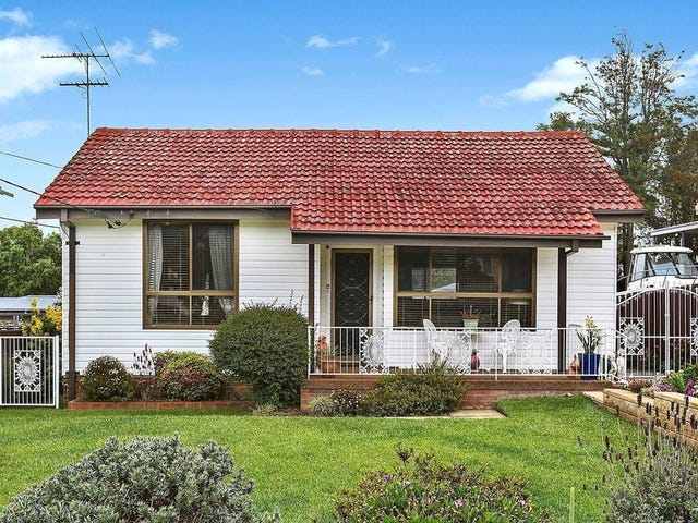 8 Moncrieff Road, Lalor Park, NSW 2147