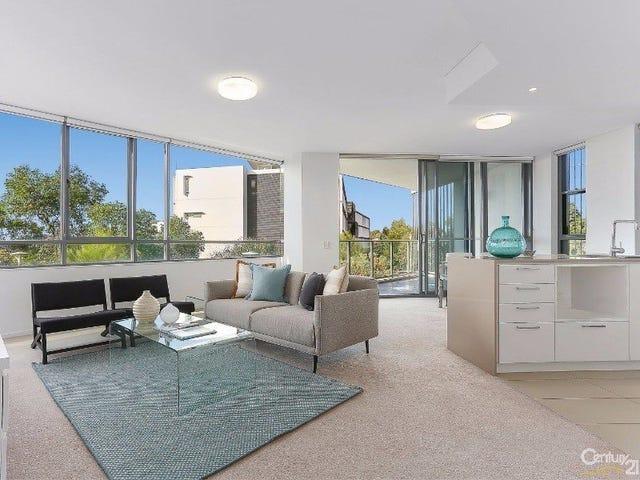202/1-5 Pine Avenue, Little Bay, NSW 2036
