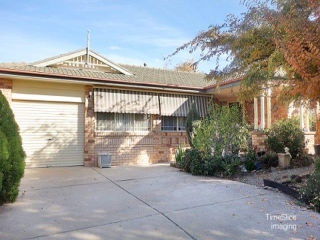 38 Simkin Avenue, Kooringal, NSW 2650