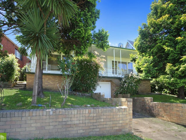 51 Stanleigh Crescent, West Wollongong, NSW 2500