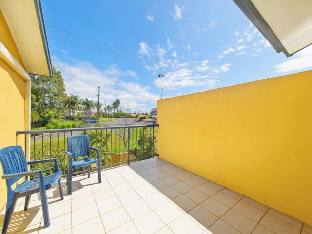 26/216 Matthew Flinders Drive, Port Macquarie, NSW 2444