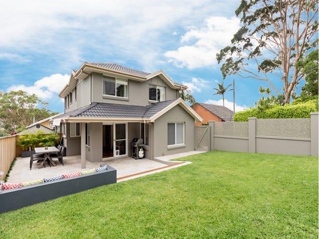 52a Parthenia Street, Dolans Bay, NSW 2229