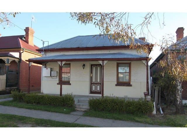 170 Durham Street, Bathurst, NSW 2795